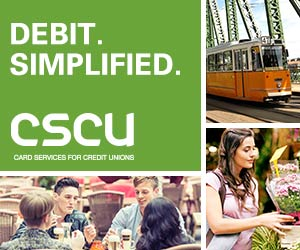 Advertisement for CSCU