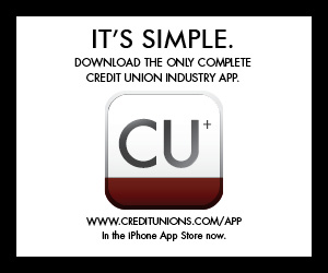 Download The Only Complete Credit Union Industry App