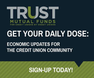 Advertisment for TRUST economic updates