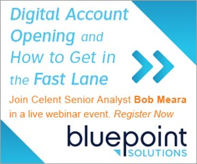 Bluepoint_AccountOpeningWebinar_Banner_border