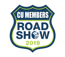 CU_Members_Roadshow_FINAL