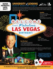 vegas_emailREADY2