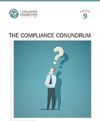 CC9_ComplianceConundrum_2-1