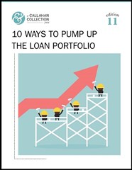 10 Ways To Pump Up The Loan Portfolio