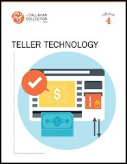 Teller Technology Callahan Collection Cover