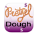 Frankenmuth_PretzelDough
