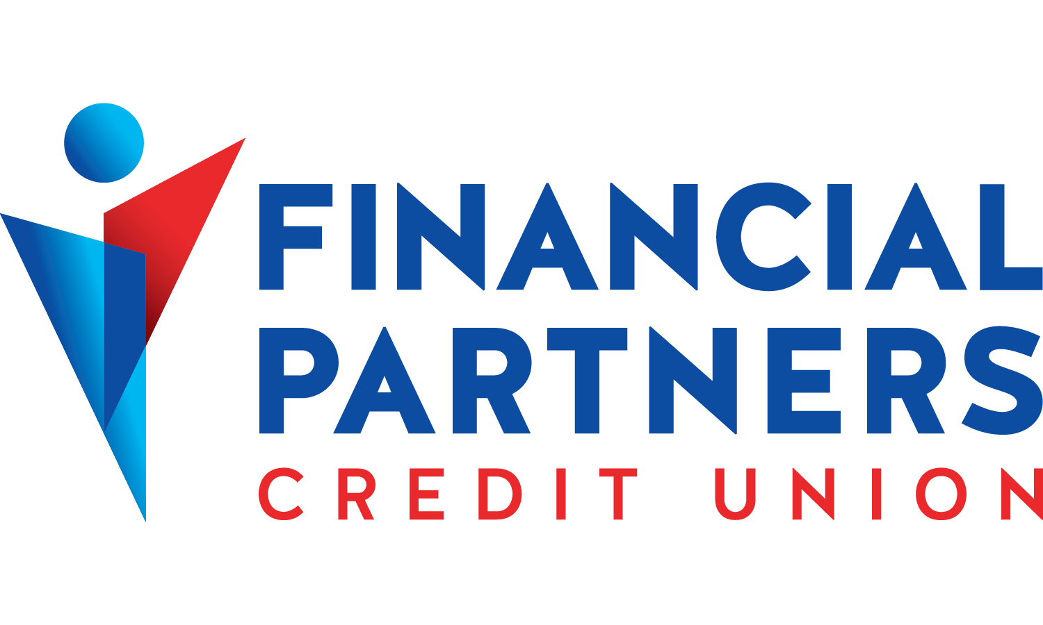 Financial Partners Credit Union
