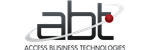Access Business Technologies, LLC