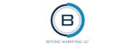Beyond Marketing, LLC