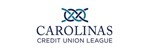 Carolinas Credit Union League