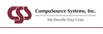 CompuSource Systems, Inc.
