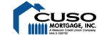 CUSO Mortgage, Inc.