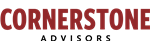 Cornerstone Advisors, Inc.