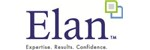 Elan Financial Services