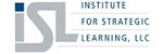 Institute for Strategic Learning, LLC