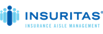 Insuritas_logo_Signature_registered-1