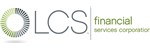 LCS Financial Services Corporation