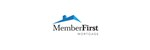 Member First Mortgage LLC