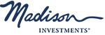 Madison Investment Advisors