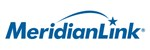 MeridianLink_Logo_RGB_Medium