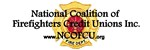National Coalition of Firefighters Credit Unions