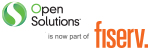 Open Solutions Inc.