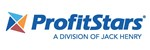 ProfitStars, a division of Jack Henry & Associates, Inc.