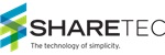 Sharetec Systems, Inc.