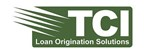 TCI Loan Origination Solutions