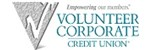 VolCorp Corporate Credit Union
