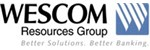 Wescom Resources Group