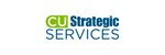 CU Strategic Services