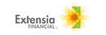 Extensia Financial LLC