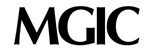 MGIC - Mortgage Guaranty Insurance Corporation