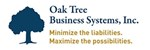 oak-tree-business-systems