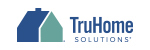 TruHome Solutions, LLC