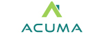 American Credit Union Mortgage Association (ACUMA)