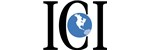 ICI_logo-light_blue