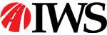 IWS_Logo_-_Black_Letters_High_Res