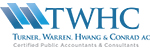 TWHC_Logo_Stacked-2012-Color_(150x50)