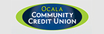 Ocala Community Credit Union