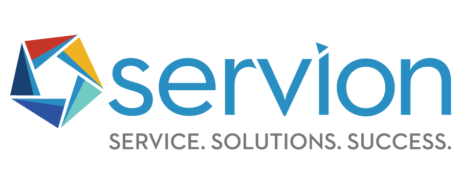 The Servion Group