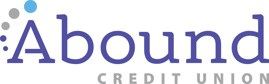 Abound Credit Union