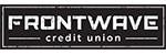 Frontwave Credit Union