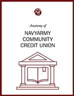 Anatomy Of Navy Army Community Credit Union