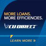 2015_CU_Direct_more_loans_150x150