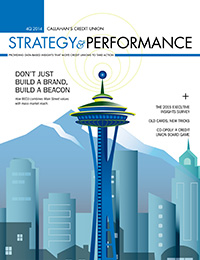 Strategy & Performance 4Q 2014 Cover