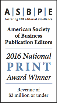 ASBPE_2016_Print_National