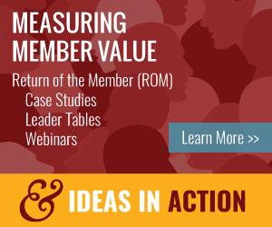 Credit_Unions_Ideas_In_Action_Measuring_Member_Value