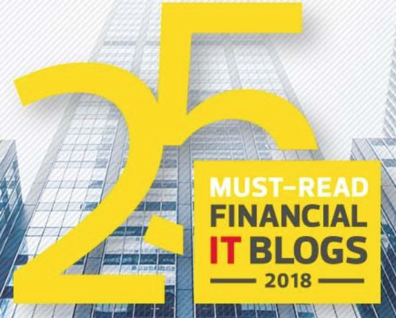 BizTech_25-Must-Read-Blogs_2018
